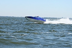 Your favorite OSO boat (other than your own)-img_8918-2.jpg