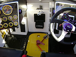 Steering Wheel mounted trim/tab switches-26984_7.jpg