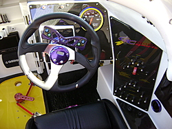 Steering Wheel mounted trim/tab switches-26984_6.jpg