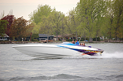 Lake Champlain Spring Fun Run - Saturday June 6th 2009-milk-run-5-19-07-247.jpg