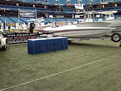Sutphen Powerboats at Tropicana Field-St.Pete-img00054-20090312-1658.jpg