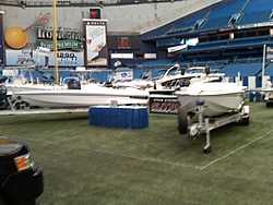 Sutphen Powerboats at Tropicana Field-St.Pete-img00056-20090312-1659.jpg
