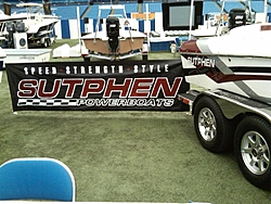 Sutphen Powerboats at Tropicana Field-St.Pete-img00057-20090312-1659.jpg