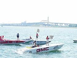 Milwaukee Race-milwaulkee-aug9-10-2003-036.jpg