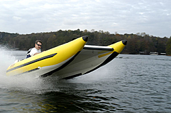 has anyone ever heard of aquamax inflatable boats ? (tenders)-awesomeride.jpg