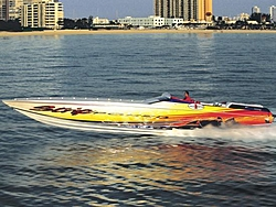 Your favorite OSO boat (other than your own)-strippoker1.jpg