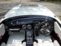 Steering Wheel mounted trim/tab switches-dash4.jpg