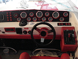 What Gauges Are In Now ?-dsc00243.jpg
