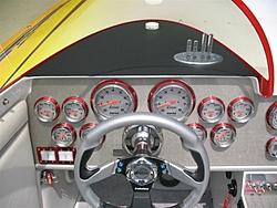 Steering Wheel mounted trim/tab switches-skater-30-port-dash.jpg