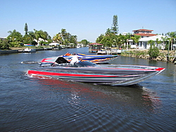 Your favorite OSO boat (other than your own)-img_6655.jpg