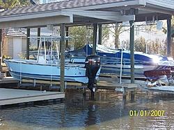 who is a good license Marine Appraiser-albury-blue-bayou-006123456.jpg