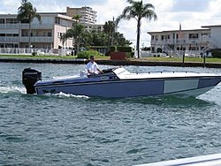 South Fl Lunch Run 3/14-shooters-001-large-.jpg