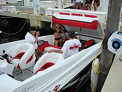 So, who's the girl representing March in the 09 Performance Boats Calendar........?-dsc00074-large-.jpg