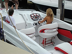 So, who's the girl representing March in the 09 Performance Boats Calendar........?-dsc00068-large-.jpg