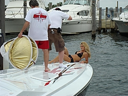So, who's the girl representing March in the 09 Performance Boats Calendar........?-dsc00072-large-.jpg