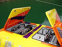 Anybody Running V10 Ilmor Viper Motors?-tana-lake-cumberland-summer-2008-009-medium-.jpg