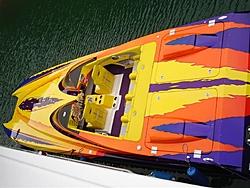 Anybody Running V10 Ilmor Viper Motors?-tana-lake-cumberland-summer-2008-002-medium-.jpg