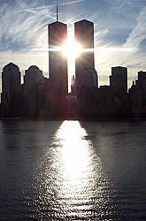 Twin Towers/Raceboat pic-twin-towers.jpg