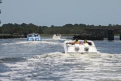 Poker run boats-2563972706_5db04c966d_o.jpg