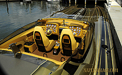 On Board Camera Systems-gold-rush.jpg