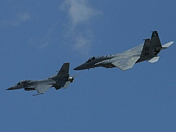 Not boats, by awesome, 2009 Florida International Air Show-dscn3627a.jpg