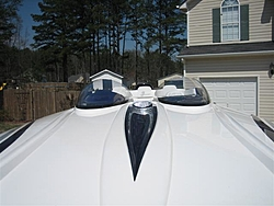 Some Pictures of the Thor finished with 700 Paul Pfaff-boat-003-small-.jpg