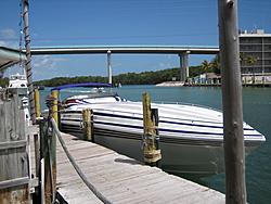 South Fl Lunch Run 3/14-florida-boat-trip-008.jpg