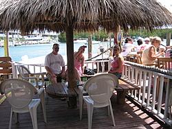 South Fl Lunch Run 3/14-florida-boat-trip-013.jpg