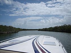 South Fl Lunch Run 3/14-florida-boat-trip-018.jpg