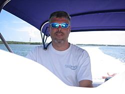 South Fl Lunch Run 3/14-florida-boat-trip-025.jpg
