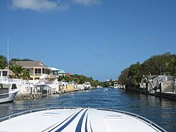 South Fl Lunch Run 3/14-florida-boat-trip-036.jpg