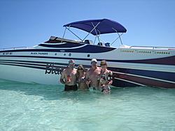 South Fl Lunch Run 3/14-florida-boat-trip-074.jpg