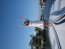 South Fl Lunch Run 3/14-florida-boat-trip-083.jpg