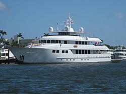 South Fl Lunch Run 3/14-florida-boat-trip-364.jpg