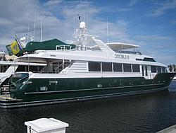 South Fl Lunch Run 3/14-florida-boat-trip-409.jpg