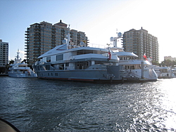 South Fl Lunch Run 3/14-florida-boat-trip-375.jpg