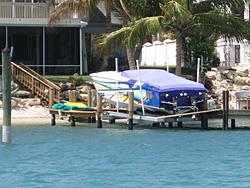 South Fl Lunch Run 3/14-florida-boat-trip-345.jpg