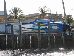 South Fl Lunch Run 3/14-florida-boat-trip-372.jpg