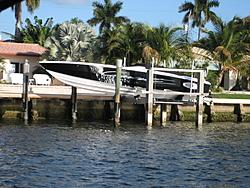 South Fl Lunch Run 3/14-florida-boat-trip-374.jpg