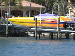 South Fl Lunch Run 3/14-florida-boat-trip-352.jpg