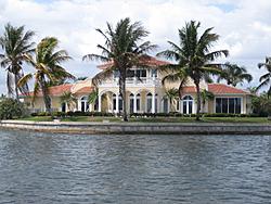 South Fl Lunch Run 3/14-florida-boat-trip-335.jpg