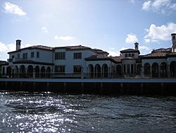 South Fl Lunch Run 3/14-florida-boat-trip-369.jpg