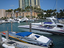South Fl Lunch Run 3/14-florida-boat-trip-341.jpg