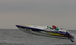 looking for a P6 hull-wild_card_flyingsmall.jpg
