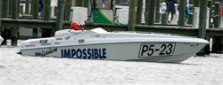 looking for a P6 hull-carrera.bmp