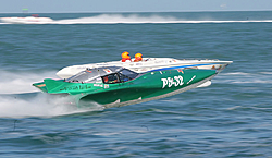 looking for a P6 hull-9.jpg