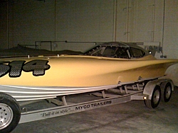 looking for a P6 hull-bat3.jpg
