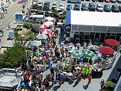 Ocean City Maryland May 30-31 where to stay-0001.jpg