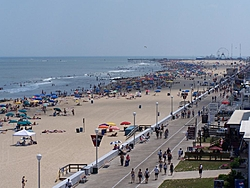 Ocean City Maryland May 30-31 where to stay-100001.jpg