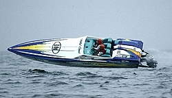 looking for a P6 hull-wild_card_magazinesmall.jpg